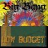 "Bundle ""Low Budget"" und ""Big Bang"""